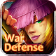 Final Fury: War Defense v1.5.0