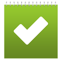 Easy Todo | Task & To-do List icon
