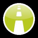 mitfahrgelegenheit.de logo