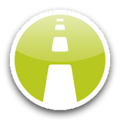 Mitfahrgelegenheit – Reise App