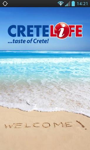 CreteLife