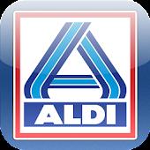 Free Download ALDI Portugal APK for Samsung