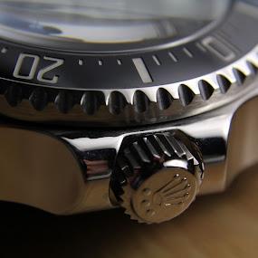 Rolex DEEPSEA by John Torcasio - Artistic Objects Jewelry ( deepsea, dweller, 3900m, john torcasio, rolex,  )