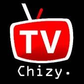 ChizyTV