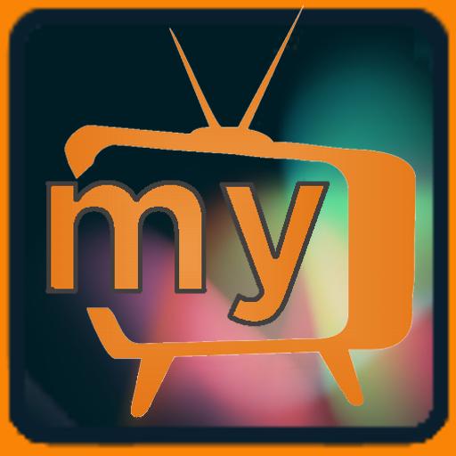 AllMyTv - TV Streaming live