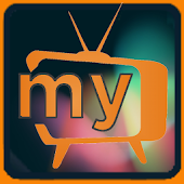 AllMyTv - TV Streaming live