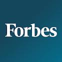 Forbes Česko icon