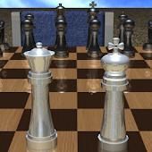 AA Chess