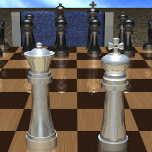 AA Chess for PC and MAC