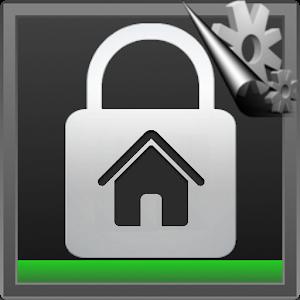 Allarme antifurto casa - App Android su Google Play