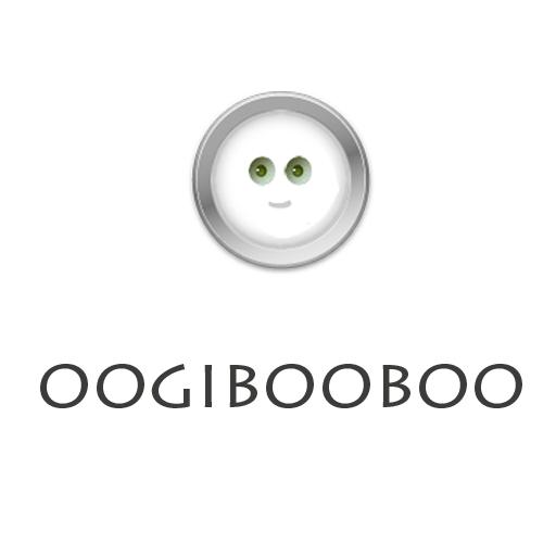 Oogibooboo Lite