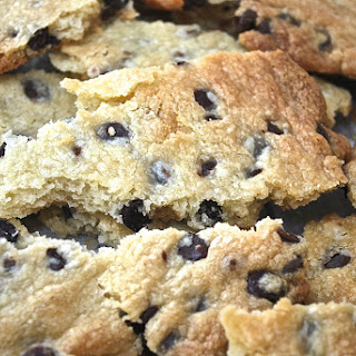Cookie Crack.