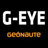 G-Eye APP
