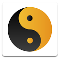 Билайн Гороскоп icon