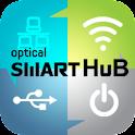 Mobile SmartHub logo