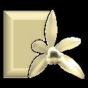 Tahitian Vanilla icon