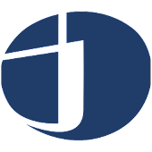 Jornal ID
