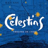 Célestins, Théâtre de Lyon