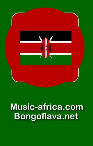 玩免費媒體與影片APP|下載Kenyan Music app不用錢|硬是要APP