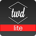 Twiidee Lite icon