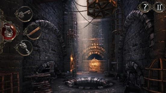 Hellraid: The Escape Screenshot 23