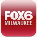 FOX6Now.com Mobile icon