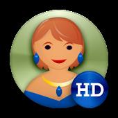 Play and Learn Gaelic HD