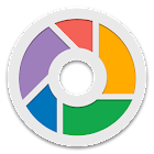 Tool for Google Photo, Picasa icon