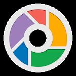 Tool for Google Photo v7.6.4.1