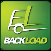 Backload