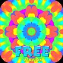 Kaleidoscope Painter icon