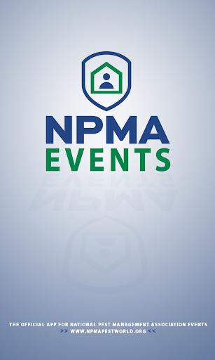 NPMA Events