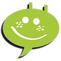 Android Reminds You Lite logo
