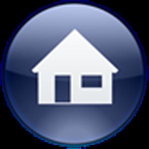 la maison de l immobilier android apps on play