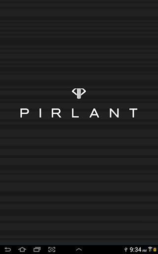 PIRLANT