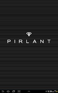 PIRLANT - screenshot thumbnail