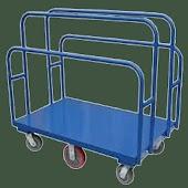 Contractor Cart Pro