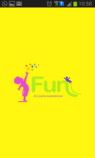 FunPlay Systems