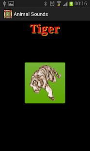 动物声音 娛樂 App-癮科技App