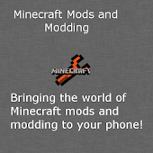 Mods & Modding for MC Premium