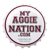 MyAggieNation.com by The Eagle