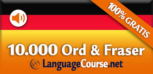 100 gratis online tysk dating site dating apps Indien bedst