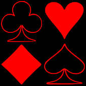 Poker Hand Ranks