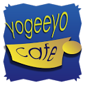 yogeeyo Cafe icon
