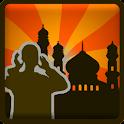 Doa Doa Harian icon