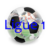 Pronostics ligue 1 jdc foot