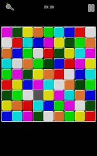 Colordu Color Sudoku - screenshot thumbnail