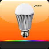 UNIT bulb