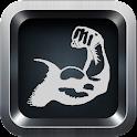 BB Workout Log & Tracker icon