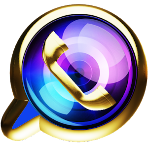 3d Whatsapp Gold 7 40 Mb Latest Version For Free